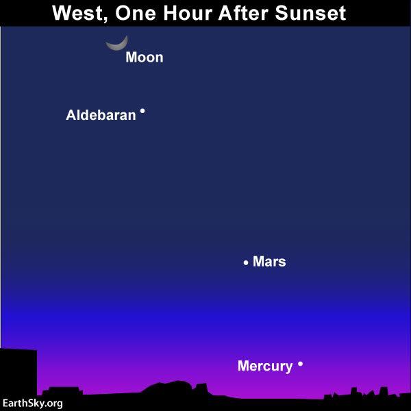 /738585b0-aa98-4282-a76f-86c24d57c2d3/2017-april-1-moon-mars-mercury-aldebaran.jpg