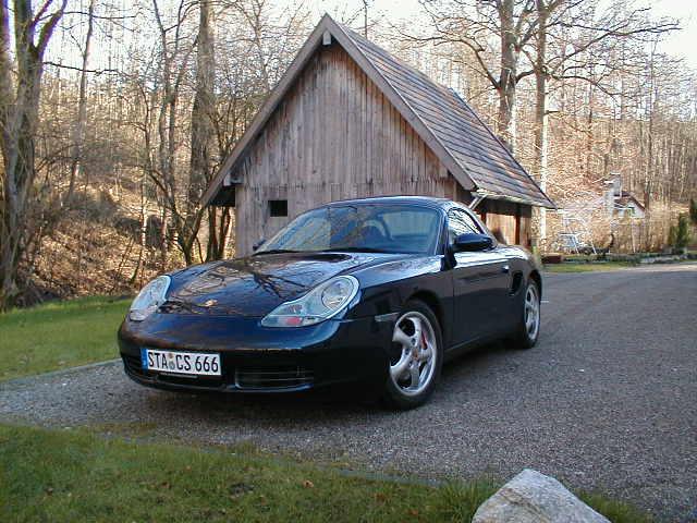 Porsche_vorn.jpg